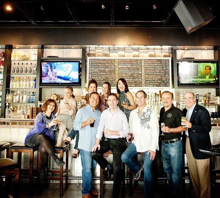Hollywood Beachtown Hopevent set for Nov. 1 to benefit Joseph Meyerhoff Senior Center