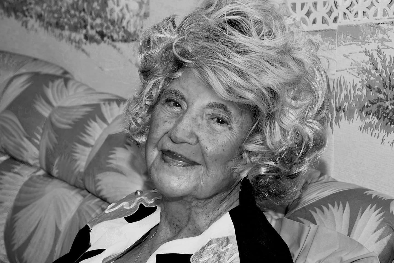 Hollywood resident Josephine Viola turns 100