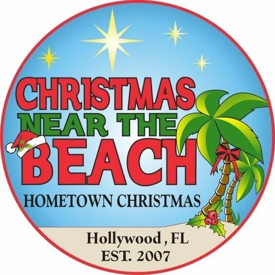 Christmas Near The Beach set for Dec. 12 at the ArtsPark