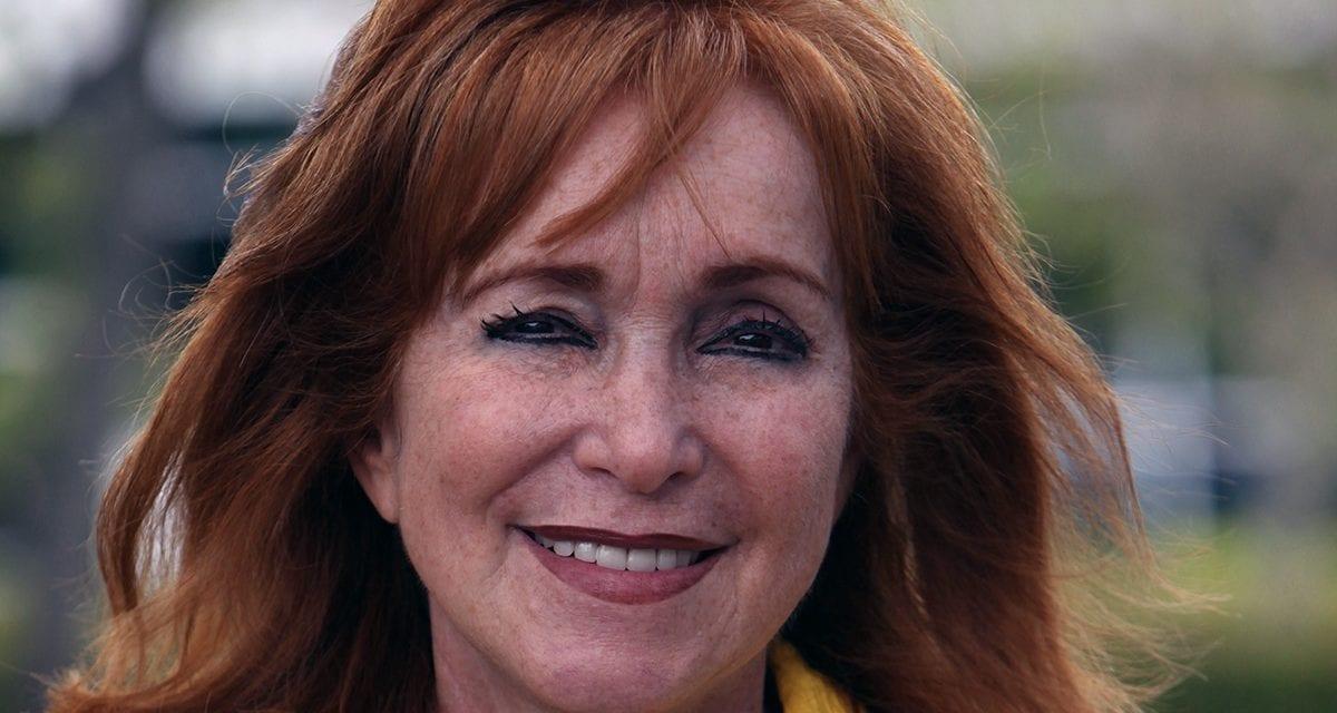 Senator Sobel to run for Hollywood Mayor