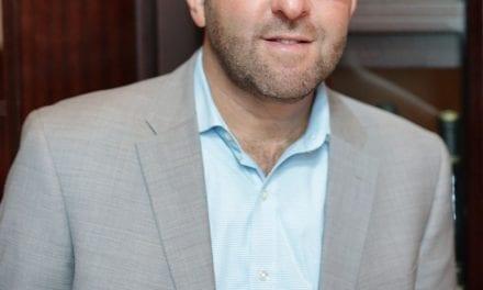 Diplomat Resort & Spa Hollywood Names Michael Savitt General Manager of Diplomat Prime