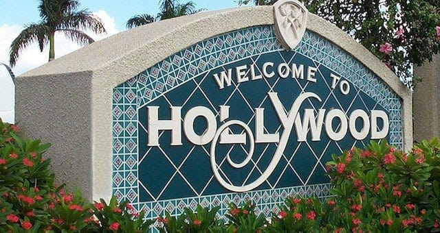 Pension task force created to mitigate Hollywood's ballooning post-employee benefit costs