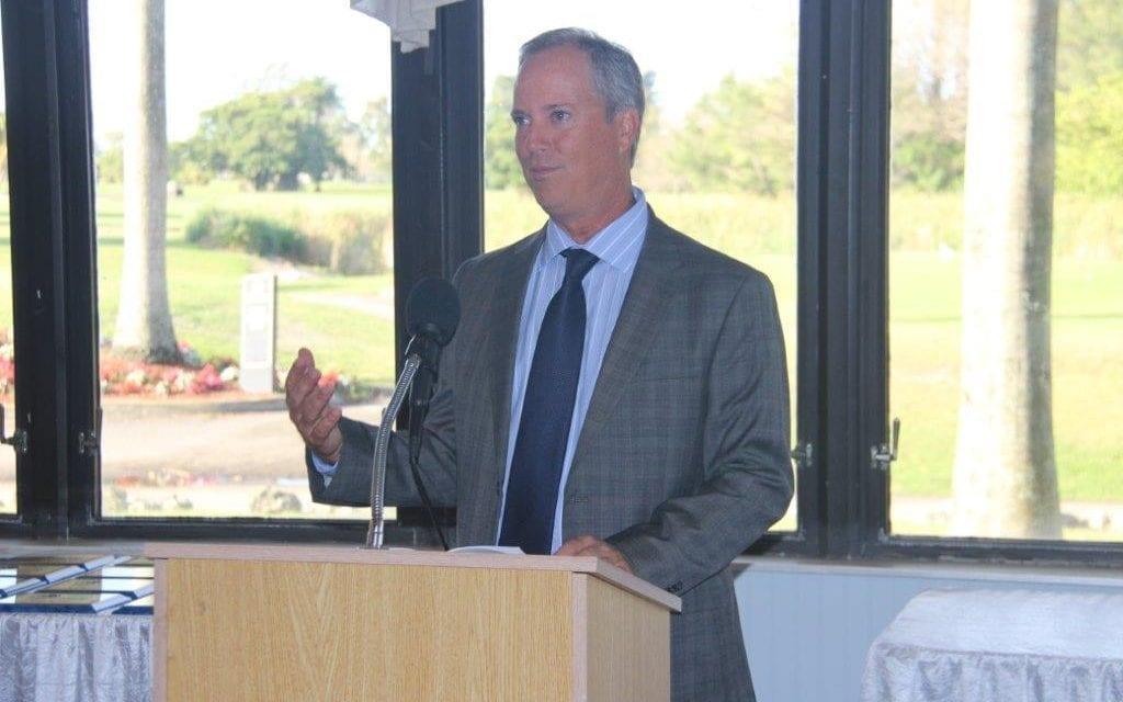 County vice mayor addresses city leaders