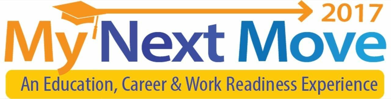 'My Next Move' job fair comes to South Broward High School
