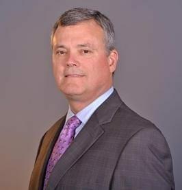sheffel Hollywood City Attorney Jeffrey Sheffel asked to resign