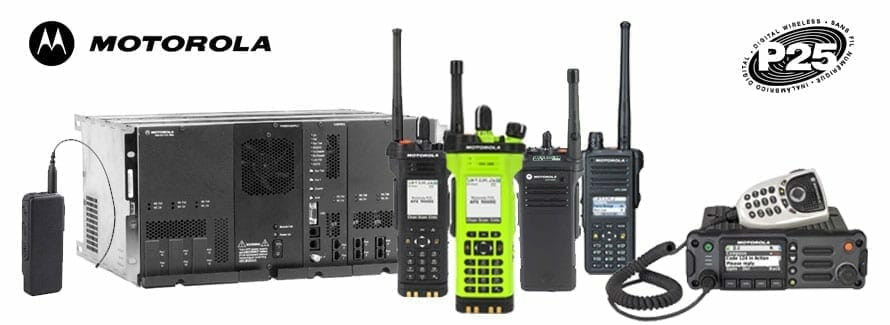 Major upgrade of radio public safety dispatch system coming soon to Broward County