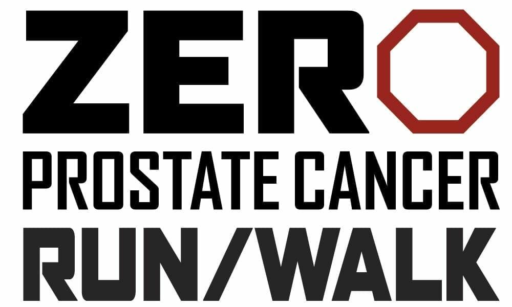Prostate Cancer Run/Walk set for Sept. 23 on the Hollywood Beach Broadwalk