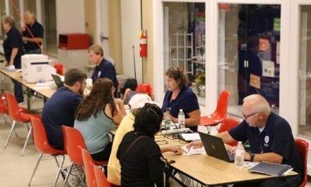 Local FEMA Disaster Recovery Center Set to Close Nov. 24