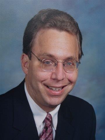 David Volz