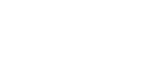 NSU-Lifelong Learning Lecture Series at David Posnack JCC @ David Posnack JCC |  |  |