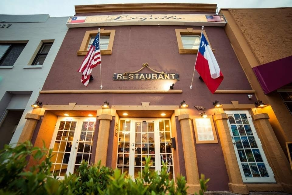 Legado Restaurant Brings Authentic Chilean Cuisine to Downtown Hollywood