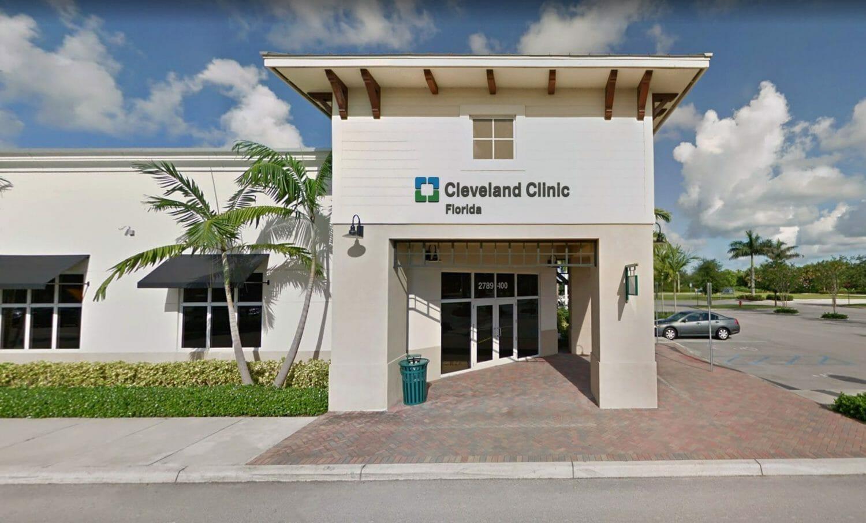 cleveland clinic florida wellington hosts community celebration on saturday april 7 hollywood gazette