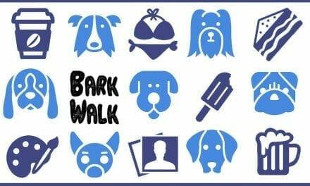 Local Artist to Hold Photo Styled Shoot at Bark Walk, May 26, 5-8pm