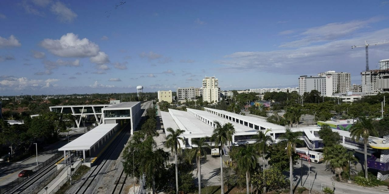 Broward voters will decide on penny sales tax to fund transportation-related projects