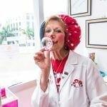 Medical Study Validates Joe DiMaggio Children's Hospital's Philosophy of Power of Play