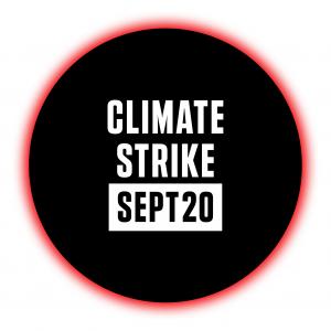 Broward to join worldwide climate strike