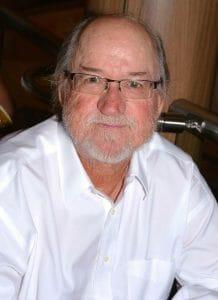 Billy Hershey