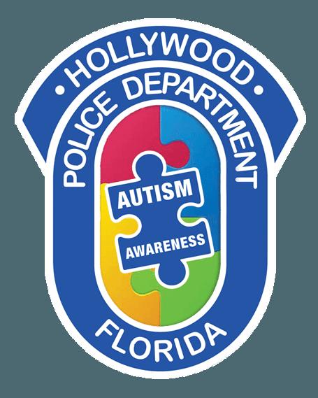 Autism Outreach